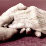 End of Life Doulas Matter