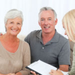 LEGAL ADVICE—Remember the Digital Age in Your Estate Planning!