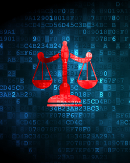 The forgotten assets: Protecting your client's digital assets at death