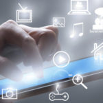 How To Deal With Digital Assets In Estate Planning