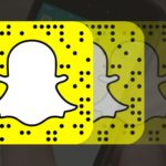 How to delete and deactivate a Snapchat account