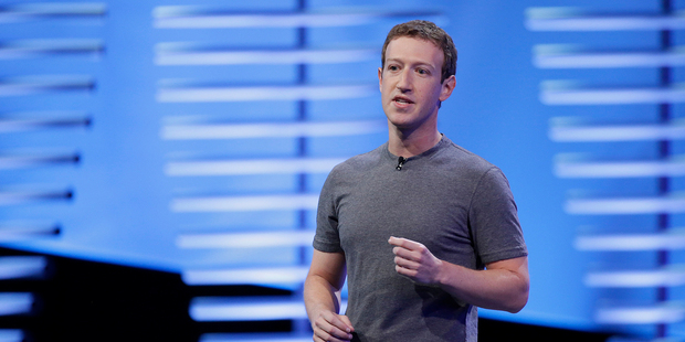 Tama Leaver: Facebook's accidental 'death' of users reminds us to plan for digital death
