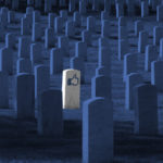 This is what happens to your social media accounts after your death