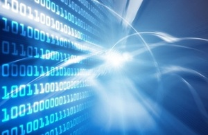 Data legacy brings risks but few rewards for government
