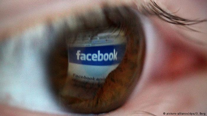 What happens to your Facebook account after you die?