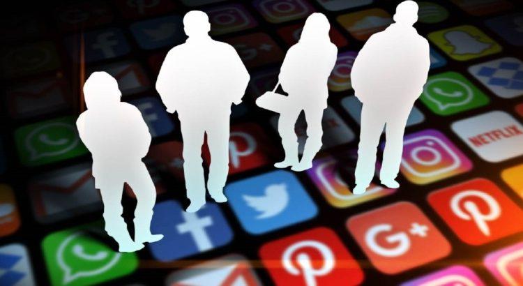 What happens to digital lives after death?