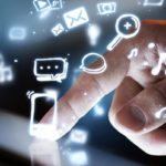 Most estate plans aren't dealing with digital assets properly