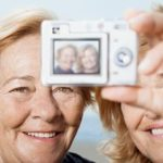 Generations Can Benefit by Digital Legacy