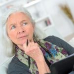 Your estate planning should include digital assets
