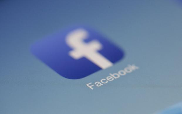 Facebook discusses what happens to your account after death