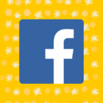 Facebook Addresses The Challenges Of Dealing With Accounts Of The Deceased