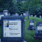 Even After Death, Social Media Still Connects Loved Ones