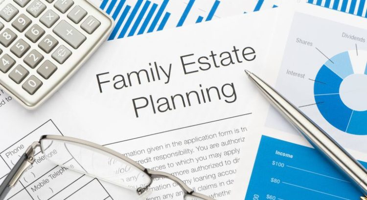 Year-End Estate Planning Tasks to Tackle Now