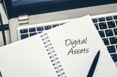 Digital Estate Planning Concerns