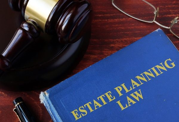 Does Your Estate Plan Protect Your Digital Assets?