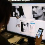 Spain tackles the problem of how to handle your digital legacy after you die
