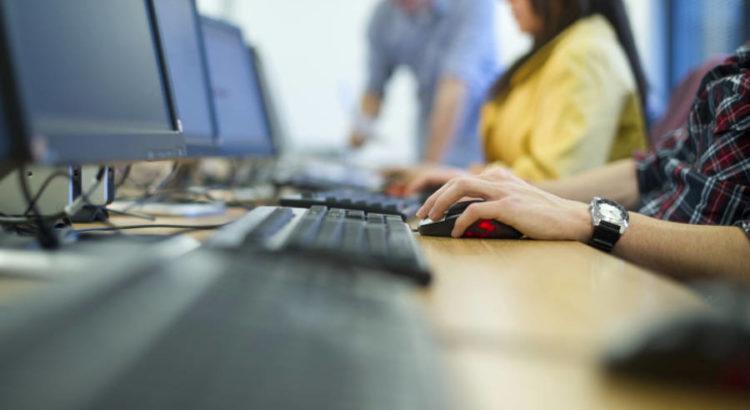 Tech IRL: Digital inheritance