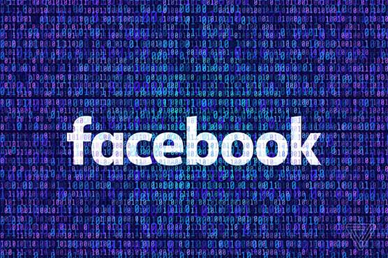 Facebook's database could soon be overrun by dead people: Study