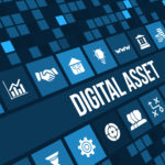 Digital Estate Planning – It's Time to Plan for your Digital Assets
