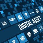Digital Estate Planning – It's Time to Plan for your Digital Assets