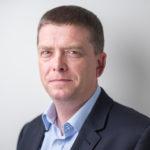Ashfords LLP Launch Digital Legacy Service