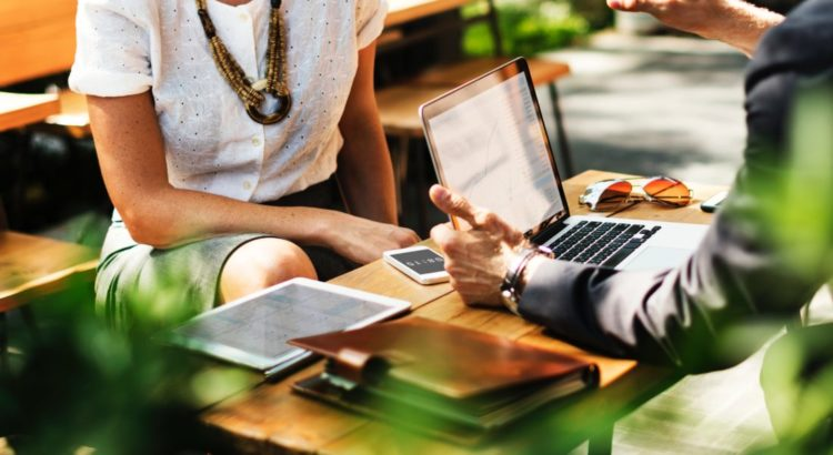 Estate Planning for Your Digital Assets: Smart Planning for Your Digital Demise