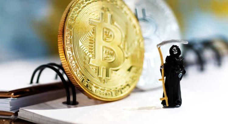 Digital Asset Transfers Upon Death