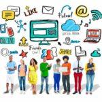 Estate Palnning for your Digital Assets