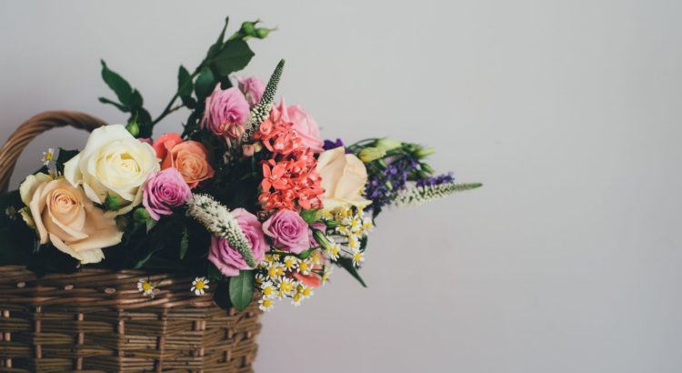 How to Manage Household Finances After Your Spouse Dies