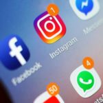 Fighting over Facebook pictures: why you need a 'digital will'