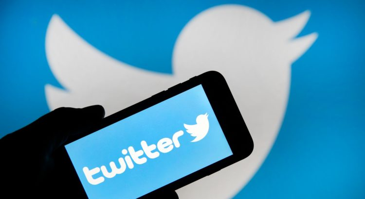 Twitter to delete inactive accounts within weeks