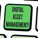 Digital Assets: A Cyber Crisis After a Death in the Family