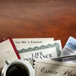 What Is Estate Planning, and Who Needs It?