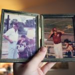 What happens to your family photos and other digital assets when you die?