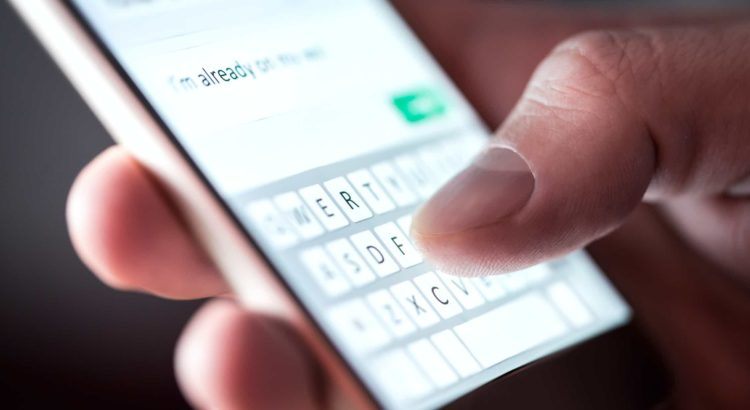 An unsent SMS, a message on a tractor, a poem: the courts say a valid will can take many forms