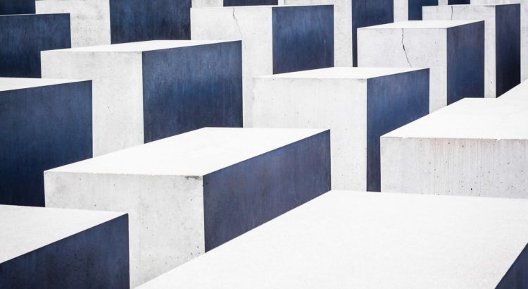 How to manage your digital legacy after you die