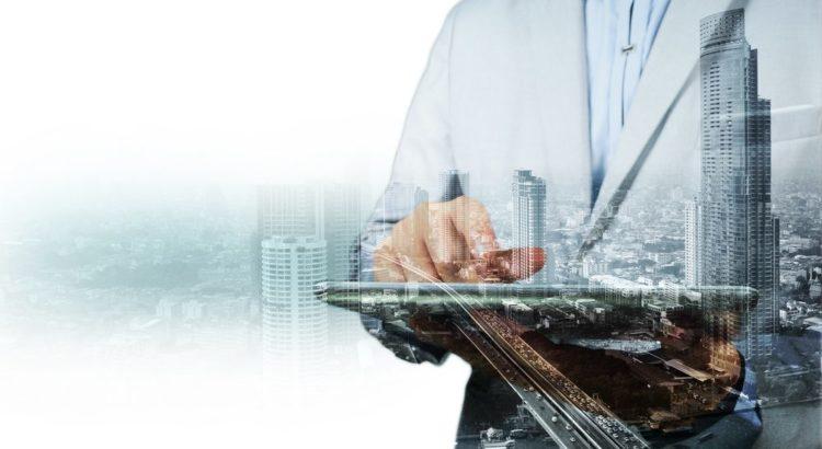 Digital Options for Estate Planning