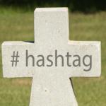 Death in a digital world