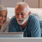 Estate planning for the digital era