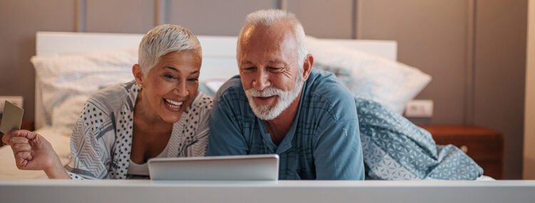 Estate planning for the digital era