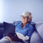 Digital assets and estate planning