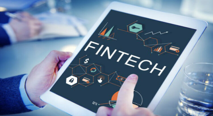 How Fintech Advancements Are Shaping Digital Legacy Planning In India
