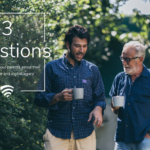 3 Questions You Must Ask Your Parents About Their Digital Estate and Digital Legacy
