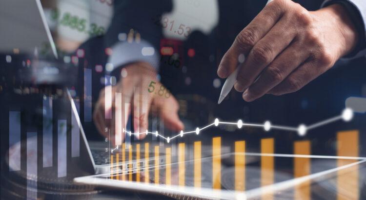 Online Estate Planning: How to Manage Digital Assets