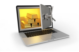 Digital assets inventory: Why clients have so many online accounts